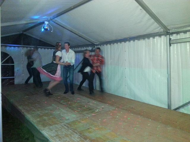 single party lahr 2014 Stendal
